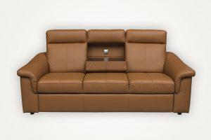 bútorfotózás, ágy fotózás, websopfotók készítese