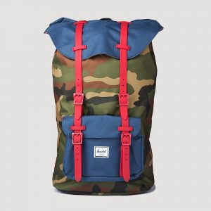 hátizsák, táska fotózás