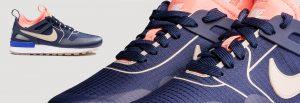 cipők fotózása, webshop termékfotózás